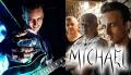 """""""Michael"""" – jeden album, wielka pasja, dużo energii! - recenzja;MIcHAeL;Michael Radomski;debiutancka płyta;20 utworów;autorska muzyka;wokalista;kompozytor;artysta;ethnic industrial;nu metal;Gliwice;Londyn;przekaz;klimat;walka;dobre rady;frustracja;podróż;Friendship;Revenge;Drop Your Pride"""