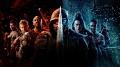 """""""Mortal Kombat"""" – Turniej Legend  - recenzja;Mortal Kombat;fantasy;akcja;adaptacja gry;Simon McQuoid;sztuki walki;turniej legend;zachwycające potyczki;flaki;krew;brutalny;Sub-Zero;Scorpion;kampowość;Kano"""