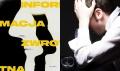 """""""Informacja zwrotna"""" – Instynkt alkoholika - Informacja zwrotna;thriller;sensacja;kryminał;śledztwo;Jakub Żulczyk;bestseller;porwanie;powieść;dojrzała;autentyczna;alkoholizm;Marcin Kania;syn;poszukiwania;muzyk;afera reprywatyzacyjna;instynkt alkoholika"""