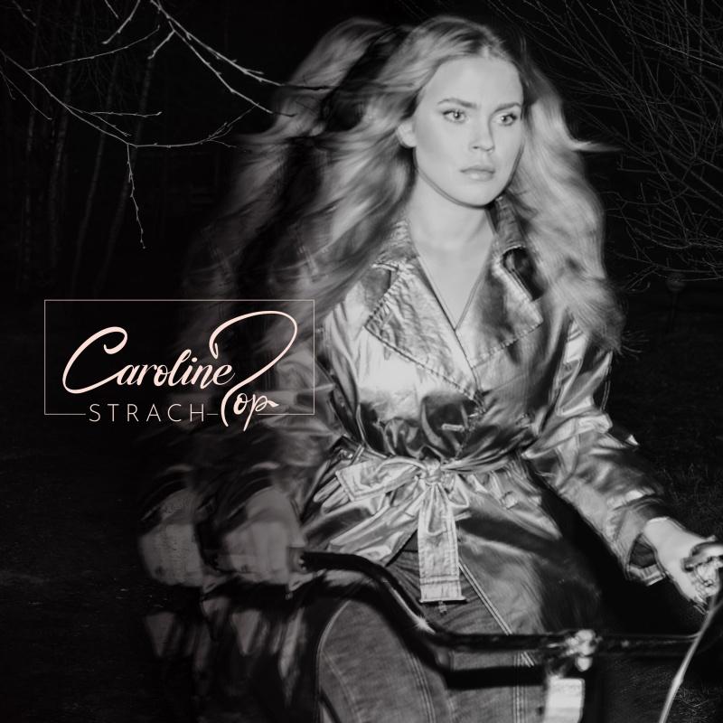 Caroline Jop (fot. materiały promocyjne)