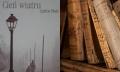 """""""Cień wiatru"""" – Książka z duszą i bijącym sercem! - Cień wiatru;powieść;bestseller;Carlos Ruiz Zafón;hiszpańska;niezwykła;książka z duszą;serce;tęsknota;nostalgia;Barcelona;lata 50;nastolatek;Daniel Sempere;antykwariusz;literatura hiszpańska;literatura piękna;Cmentarz Zapomnianych Książek;powieść życia;zwyczaj"""