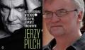 """""""Autobiografia w sensie ścisłym, a nawet umownym"""" – Prawdziwie o sobie samym  - Jerzy Pilch;Wisła;pisarz; Autobiografia w sensie ścisłym;a nawet umownym;o sobie samym;prawdziwie;dystans;humor;młody Jurek;rodzina Pilchów;mistrz;oczami dziecka"""