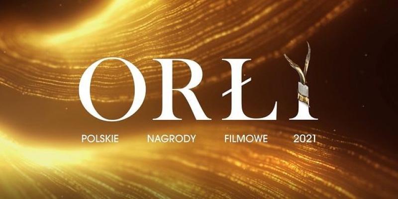 Oficjalne logo Orłów (źródło: materiały prasowe)