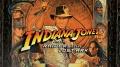 O tym, jak 40 lat temu odkryto Arkę Przymierza! - Poszukiwacze zaginionej Arki;40-lecie;Kino Nowej Przygody;najlepszy;film przygodowy;rocznica;1981;12 czerwca;premiera;nostalgia;Indiana Jones;Arka Przymierza;Harrison Ford;Steven Spielberg;George Lucas;Egipt;dżungla;pustynia;naziści;opowieść;ciekawostki