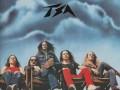 TSA – Prekursorzy polskiego heavy metalu - TSA;metal;rock;muzyka;Marek Piekarczyk
