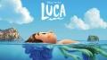 """""""Luca"""" – Czy syreny śnią o pasących się rybkach? - Luca;film animowany;przygodowy;Pixar;sympatyczny chłopak;przyjaźń;małe miasteczko;nadmorskie;Włochy;wakacyjny klimat;włoska riwiera;nieśmiały;marzenia;wielkie serce;syreny;rybki;mądre przesłanie;piękno;lato;dojrzewanie;Albert i Luca;akceptacja;Silencio Bruno"""