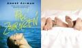 """""""Pięć zauroczeń"""" – Nudziarz w krainie namiętności - Pięć zauroczeń;André Aciman;kraina namiętności;nudna;powieść;romans;Paul; opisy;pięć opowiadań;12-latek;zauroczenia;miłość;niezdecydowanie;Włochy;Nowy Jork;piękni;bogaci;biseksualny;tożsamość seksualna;namiętność;wizje;wspomnienia;analiza;myśli"""