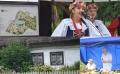 """""""Niedziela w skansenie"""" – tradycja i relaks we wsi Kłóbka - Niedziela w skansenie;25 lipca;skansen;Kłóbka;Perła Kujaw;Kujawy;tradycja;relaks;piękne miejsce;cykl spotkań;Kujawsko-Dobrzyński Park Etnograficzny;twórcy ludowi;lokalne smakołyki;muzyka ludowa;Zespół Pieśni i Tańca Swojacy;dworek Orpiszewskich;XVIII wiek;życie chłopskie"""