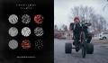"""""""Blurryface"""" – Energiczna mieszanka gatunków - Twenty One Pilots;Blurryface;album;krążek;energiczna;mieszanka;2015;kapela;alternatywna;amerykańska;duet;muzyka indie;electro;rock alternatywny;recenzja;Tyler Joseph;Josh Dun;Ohio;wyjątkowy"""