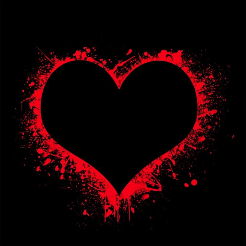 Serce (źródło: pixabay.com)