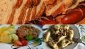 Dzień Polskiej Żywności – nasze swojskie jedzonko, czyli miód w gębie! - Dzień Polskiej Żywności;25 sierpnia;swojskie jedzenie;miód w gębie;jadło;święto;promocja;delektowanie się;zapach;smaczne;najlepsze;warzywa;owoce;jabłka;pierogi;ziemniaki;drób;Doceń polskie;tradycyjne wyroby;lokalne
