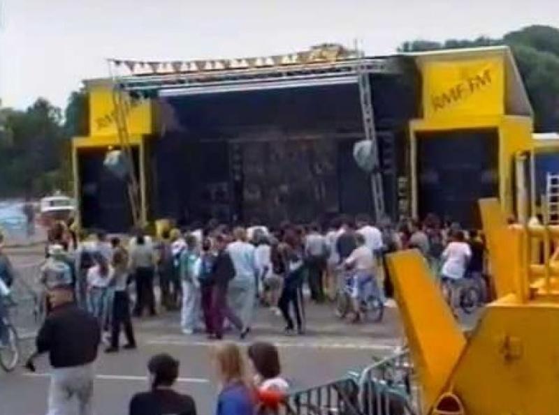 Inwazja Mocy (źródło: youtube.com/screenshot)