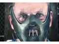 Bon Appetit doktorze Lecter! - Hannibal Lecter;psychopata;psychiatra;strach;fascynacja;thriller