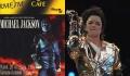 Król przybywa – historia koncertu Michaela Jacksona w Polsce! - koncert;Michael Jackson;wydarzenie;lotnisko;Bemowo;historia koncertu;organizacja;król przybywa;1996;20 września;król muzyki pop;muzyka pop;muzyka rozrywkowa