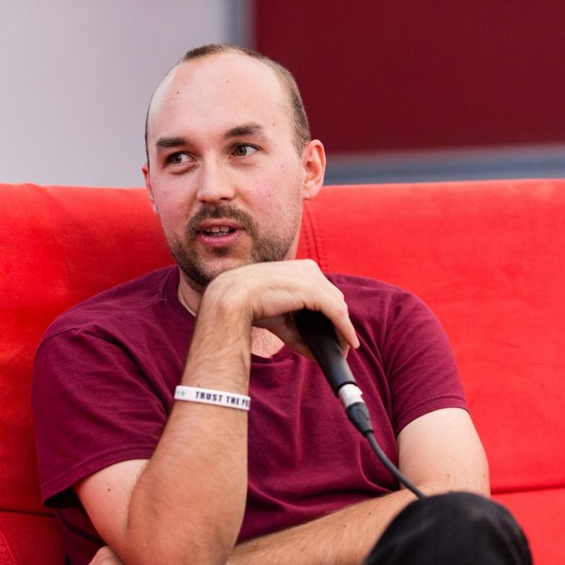 Zbigniew Rokita (źródło: wikimedia.org/fot.Rafał Komorowski)