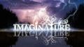 """""""Imaginature"""", czyli symfoniczny metal w polskim wydaniu! - metal symfoniczny;Imaginature;album;debiut;spójny;anglojęzyczny;polski zespół;symphonic metal;Szczytno"""