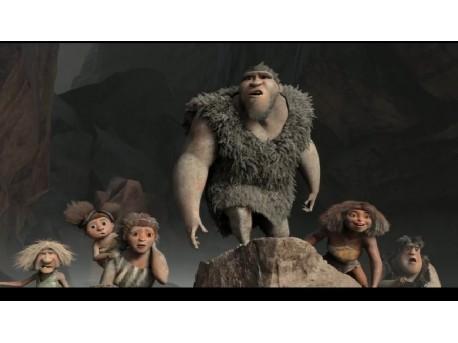 """Kadr z filmu """"Krudowie"""" (źródło: youtube.com)"""