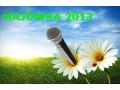 Majówka w regionie: Płock, Włocławek, Toruń - Majówka;imprezy;zabawa;region;Płock;Toruń;Włocławek;Kowal