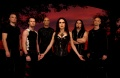 Within Temptation – Profesjonalni kusiciele - Within Temptation;metal;symfonia;rock;gotyk;fantasy