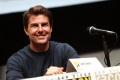 Tom Cruise – Scjentologia ponad wszystko - Tom Cruise;gwiazdor;sekta;scjentologia