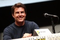 Tom Cruise – Scjentologia ponad wszystko -