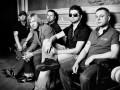 Nowy album studyjny zespołu IRA i Szczęśliwa piosenka -