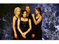 Walerij Meladze i VIA Gra – niekwestionowane gwiazdy w krajach rosyjskojęzycznych - muzyka rosyjska;Meladze;VIA Gra;Rosja