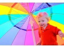 Dzień Dziecka w Multikinie - Dzień Dziecka;multikino;bajka;animacja;uśmiech;dzieci