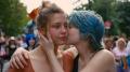 Cannes 2013 zakończony - festiwal;Cannes;2013;Złota Palma;informacje;nagrody;filmy;kino;Europa;Świat;Życie Adeli;Blue Is the Warmest Colour