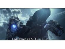 Prometeusz wylądował - recenzja;kino;Prometeusz;Obcy;science-fiction