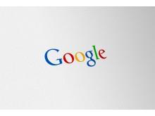 Wyszukiwarki i portale społecznościowe - jakie nam grozi niebezpieczeństwo? - niebezpieczeństwo;internetowe;portale;społecznościowe;wyszukiwarki;inwigilacja;google;facebook