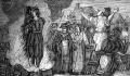 """""""Święta"""" Inkwizycja  - Inkwizycja;Inkwizytor;Kościół;Papież;stos;czary;heretycy;średniowiecze"""