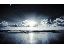 Czy istnieje życie po śmierci? - śmierć;kliniczna;światło;tunel;panorama;ciemność;rodzina;lęk