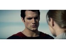 Wielki powrót obrońcy ludzkości - Superman;Człowiek ze stali;DC Comics;recenzja;science-fiction;Amy Adams;Henry Cavill;Zack Snyder
