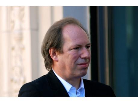 Hans Zimmer (źródło: flickr.com)