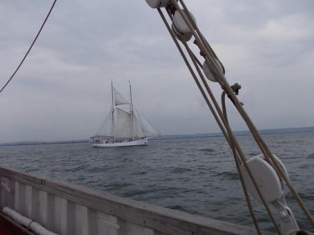 Notre Dame des Flotes