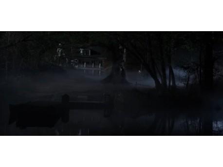 """Kadr z filmu """"Obecność"""" (źródło: youtube.com)"""