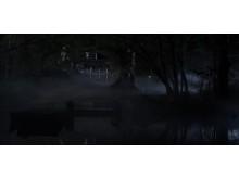 Bliskie spotkania z demonami - Obecność;recenzja;horror;strach;fakty;duchy;demony