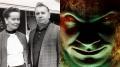Ed i Lorraine na tropie złych duchów - Ed Warren;Lorraine Warren;duchy;demony;zło;nawiedzony dom;Obecność;Annabelle;rodzina Smurlów