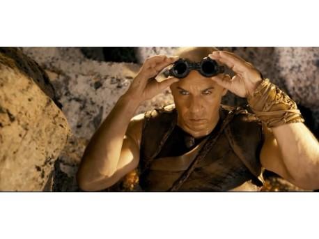 "Kadr z filmu ""Riddick"" (źródło: youtube.com)"