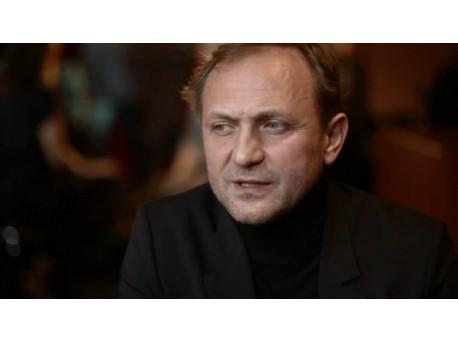 Andrzej Chyra (źródło: youtube.com)