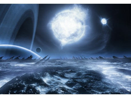 Solaris (źródło: flickr.com)