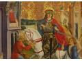 11 listopada – wspomnienie świętego Marcina z Tours -