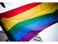 Stowarzyszenie Lambda - Lambda;organizacja;homosekualiści;gej;homoseksualizm;szacunek;tolerancja;pomoc