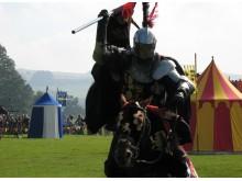Zawisza Czarny – wzór najlepszych cnót rycerskich - Zawisza Czarny;Sulima;rycerz;honor;średniowiecze;Grunwald;bitwa;szlachetność;odwaga;legenda