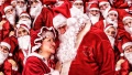 Święty Mikołaj – czarodziej ludzkich marzeń  -