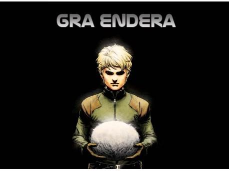 Ender (źródło:flickr.com)