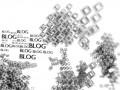Jak zarabiać na własnym blogu? -