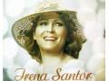 Irena Santor – prawdziwa diwa polskiej muzyki -