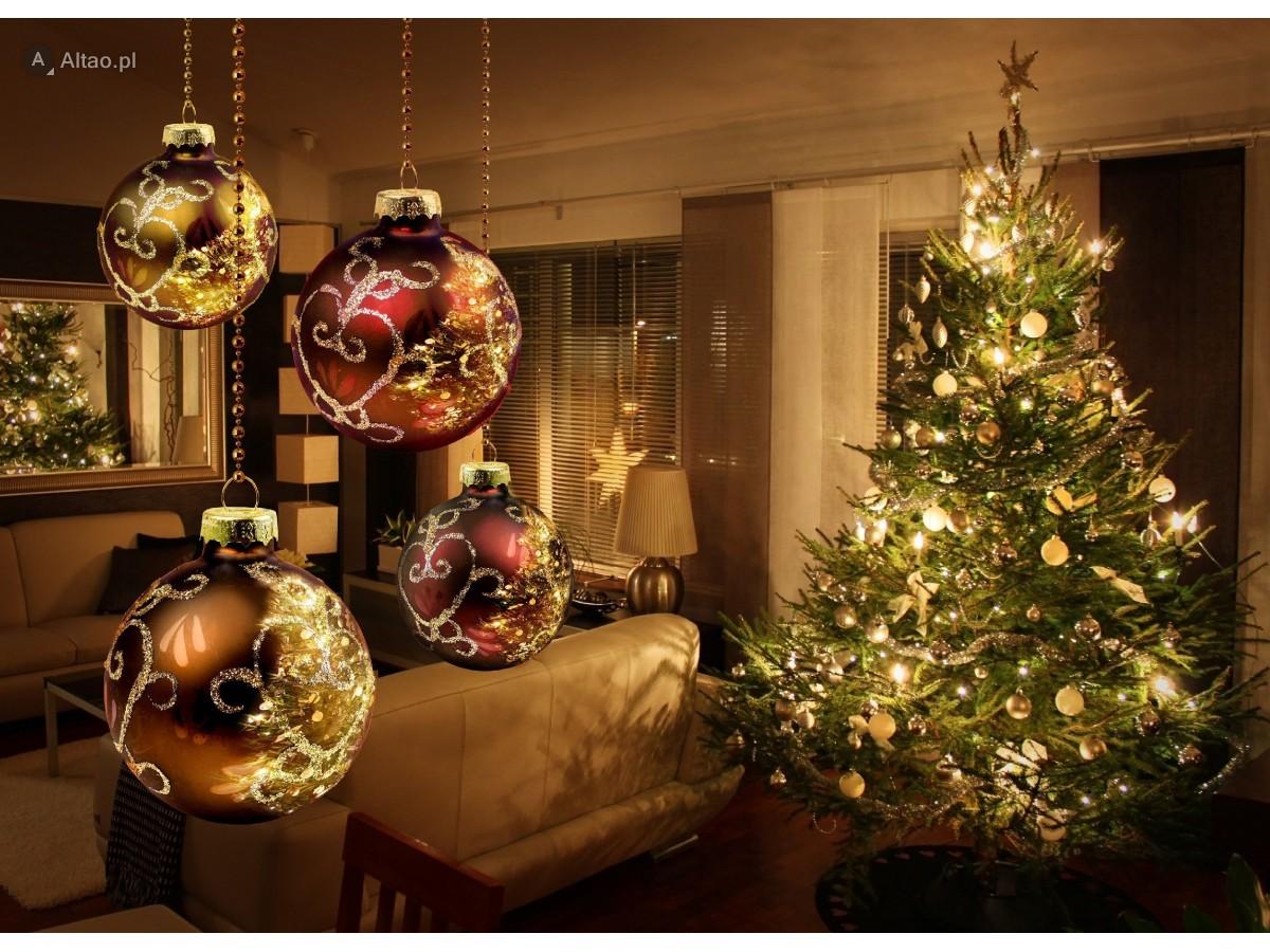 Znalezione obrazy dla zapytania magia świąt bożego narodzenia